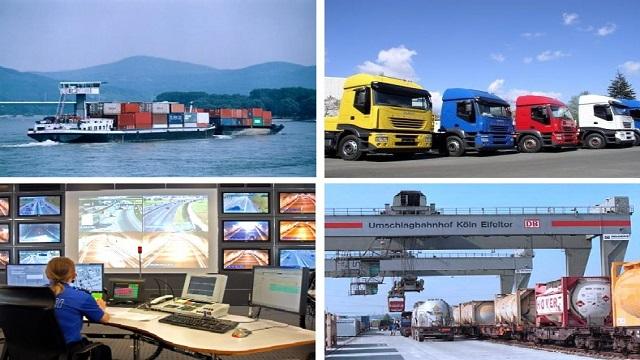 logistic- vnstockmarket.net