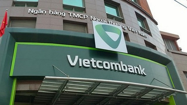 vcb_vnstockmarket.net